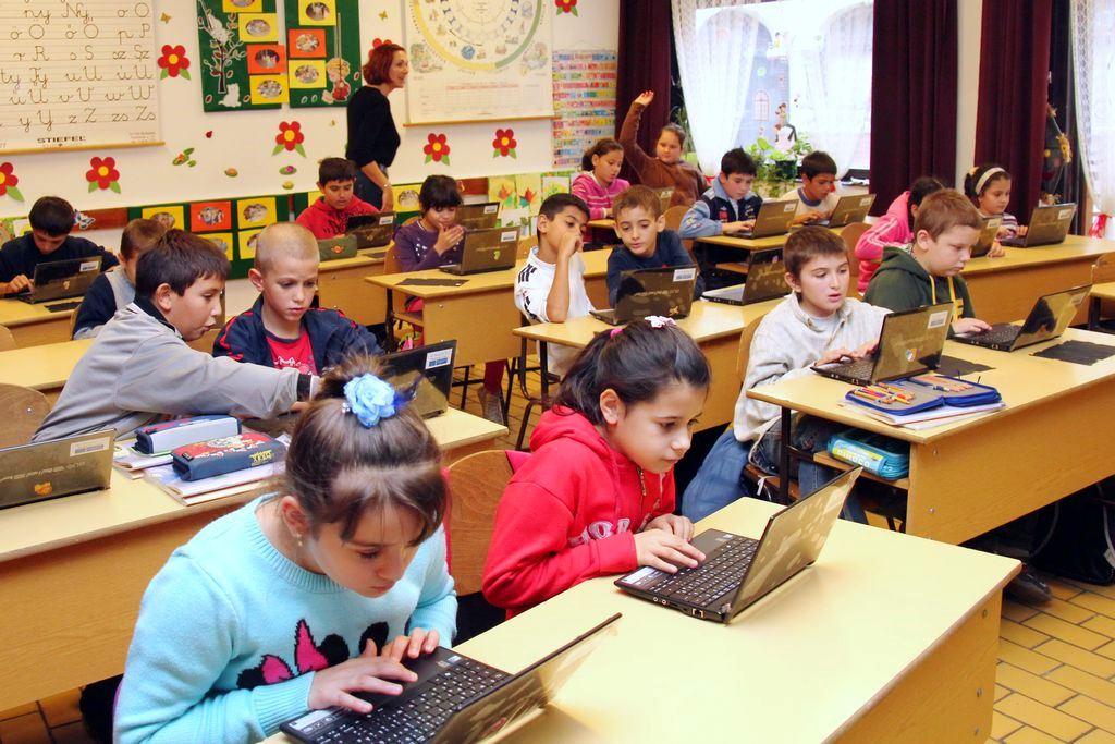 reményhír misszió iskola oktatás