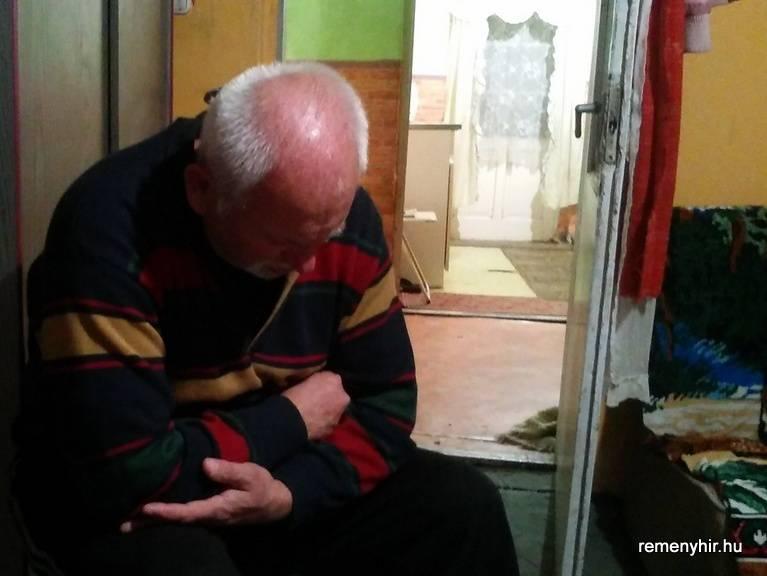 Sarkad – Az evangélium hűséges hirdetője 1