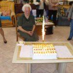 Egy újabb 90. születésnap! 1
