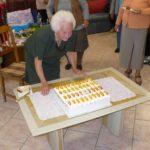 Egy újabb 90. születésnap! 4