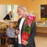 Egy újabb 90. születésnap! 3