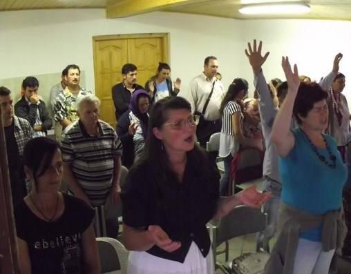 Zákányszék - Isten tulajdonságai 2