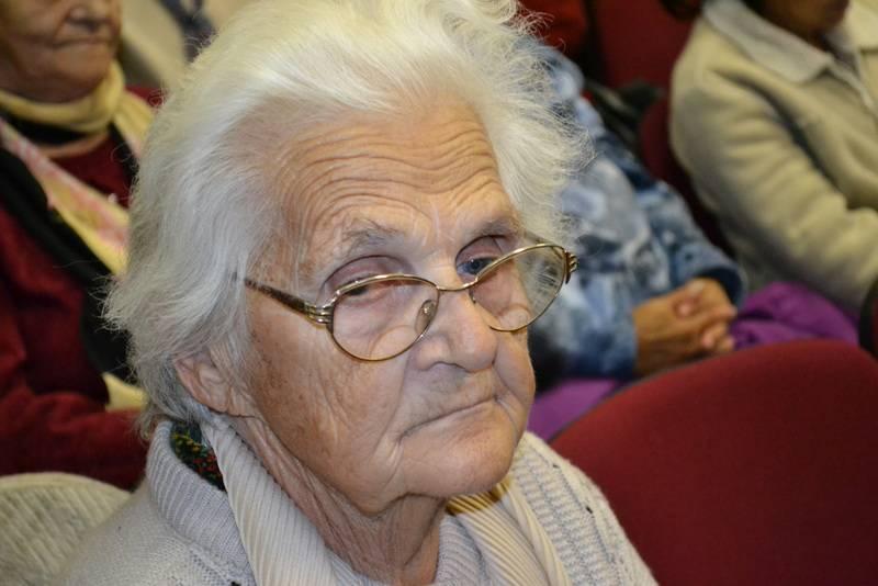 Szeressétek az időseket! 5
