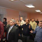 Szerb-magyar cigánymissziós együttműködés 3