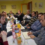Szerb-magyar cigánymissziós együttműködés 1
