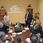 Kínai-magyar együttműködés a cigánymisszióért 2