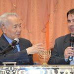 Kínai-magyar együttműködés a cigánymisszióért 4
