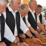 Népművészek az idősek klubjában 4