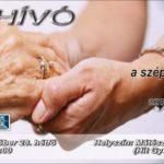 Mátészalka - Közösségben az idősekkel 3