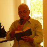 Zákányszék – Isten gondoskodása 2