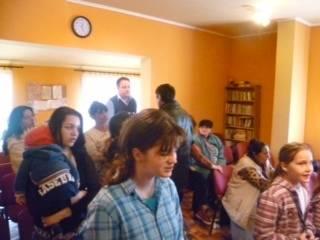 Péterréve (Szerbia) - Mire szánod a képességeidet? 5