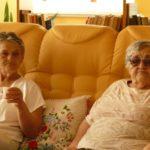 Ovisok köszöntötték a békési időseket 3