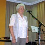 Mátészalka - Közösségben az idősekkel 1