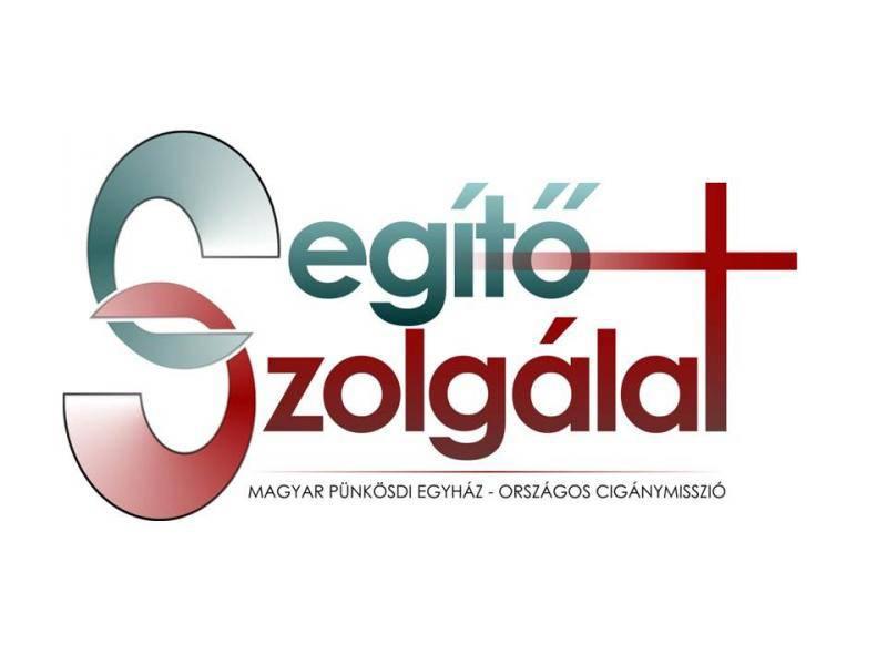 Read more about the article Hálás ellátottak a Segítő Szolgálatnál