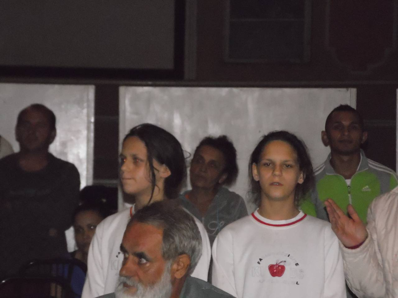 battonya-evangelizacio-2013-01