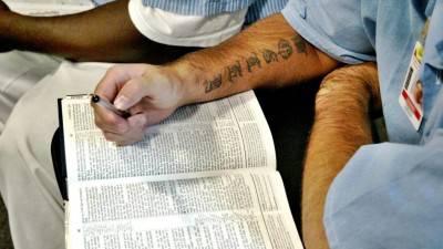 biblia-bortonben