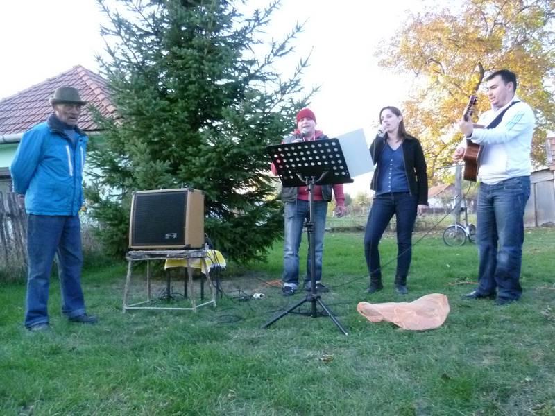 doboz-evangelizacio-2013-01