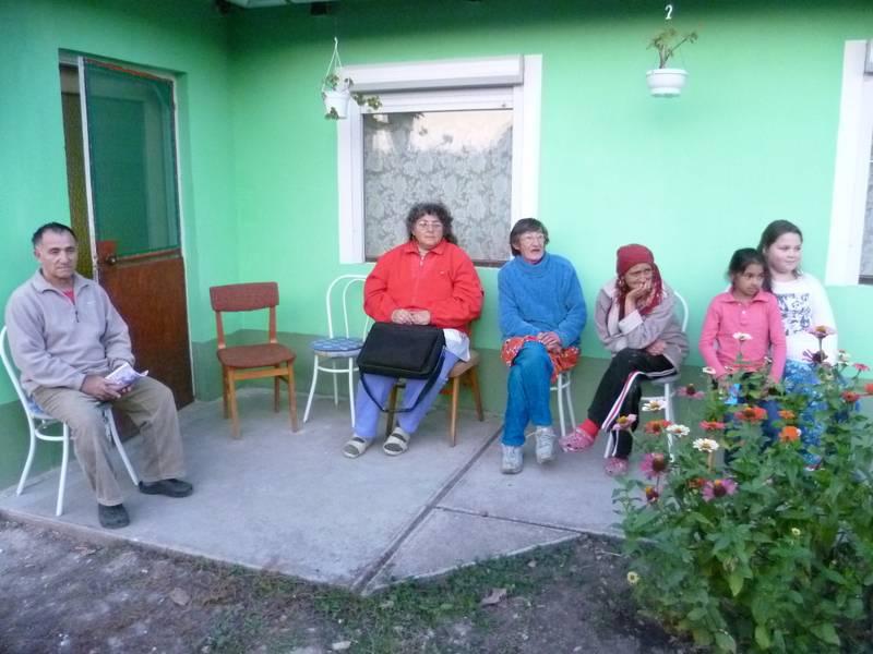 doboz-evangelizacio-2013-02