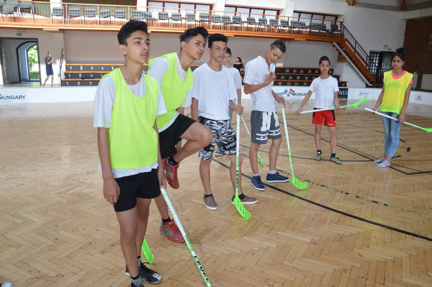 floorball20180425_02