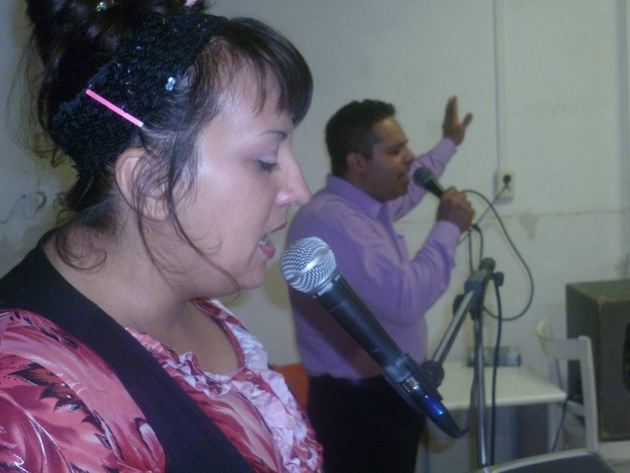 ketegyhaza-evangelizacio-2013-01