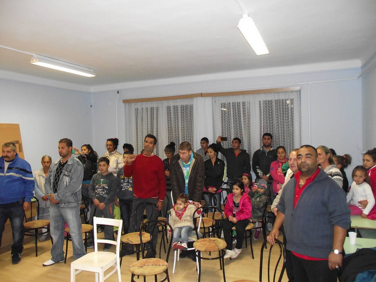 ketegyhaza-evangelizacio-2014-1
