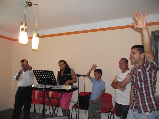 kevermes-evangelizacio-2014-02