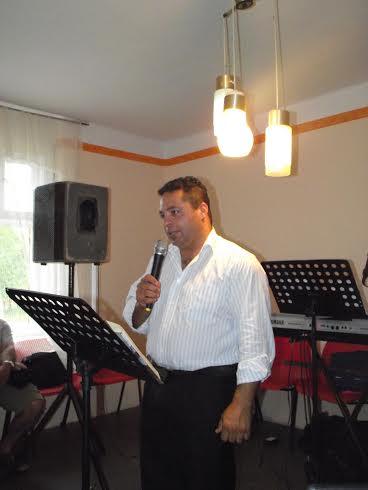 kevermes-evangelizacio-2014-03