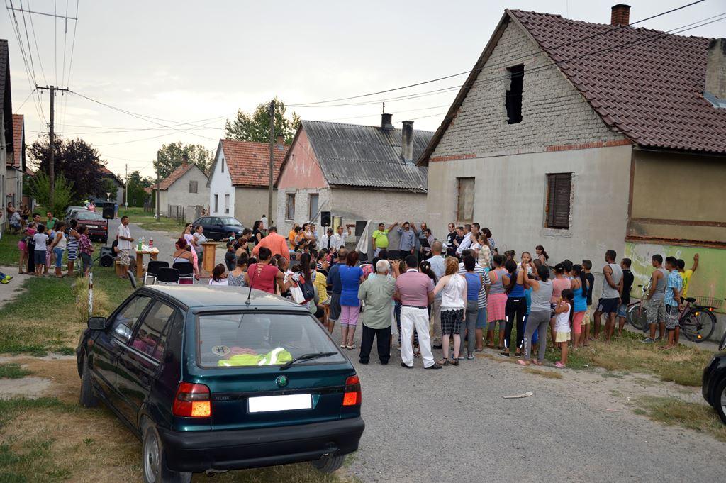 kiskunmajsa-finnek-evangelizacio-2017-13