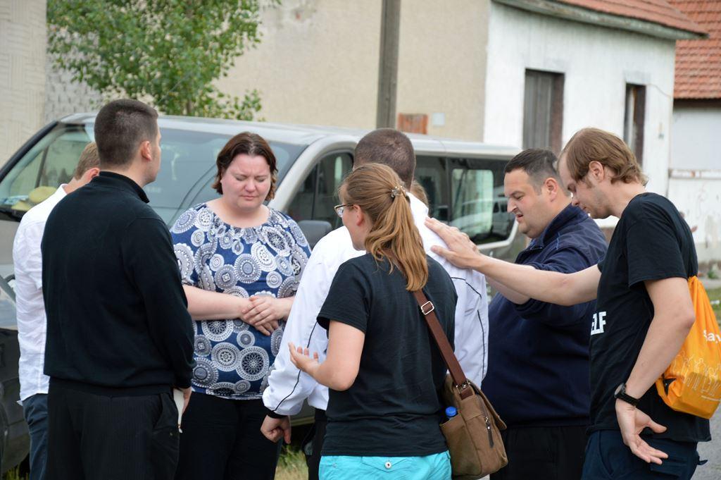 kiskunmajsa-finnek-evangelizacio-2017-9