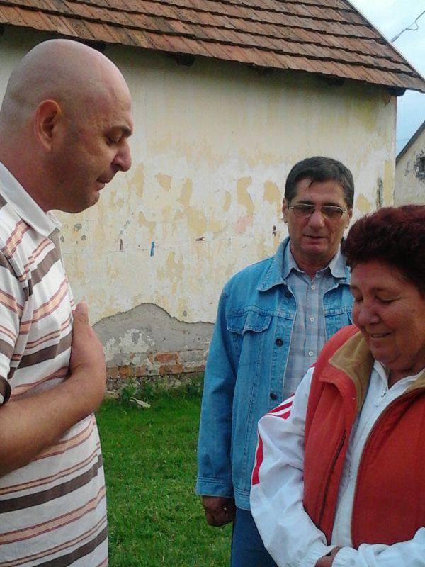 mezobereny-evangelizacio-2013-06