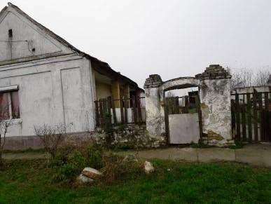 """""""Szatyornyi szeretet"""" – Pécs 7"""
