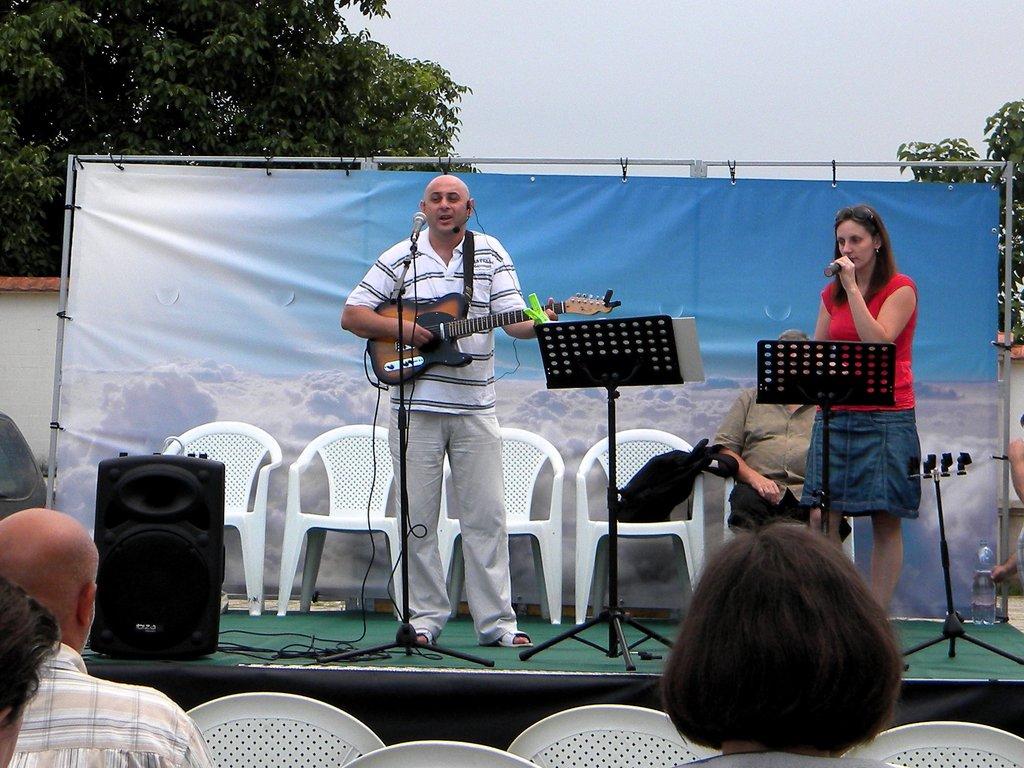 sarkad-evangelizacio-2013-01