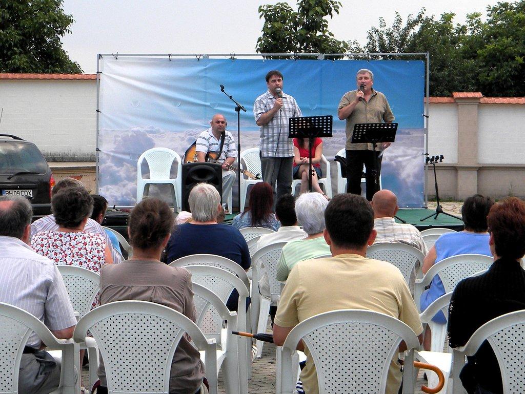 sarkad-evangelizacio-2013-02