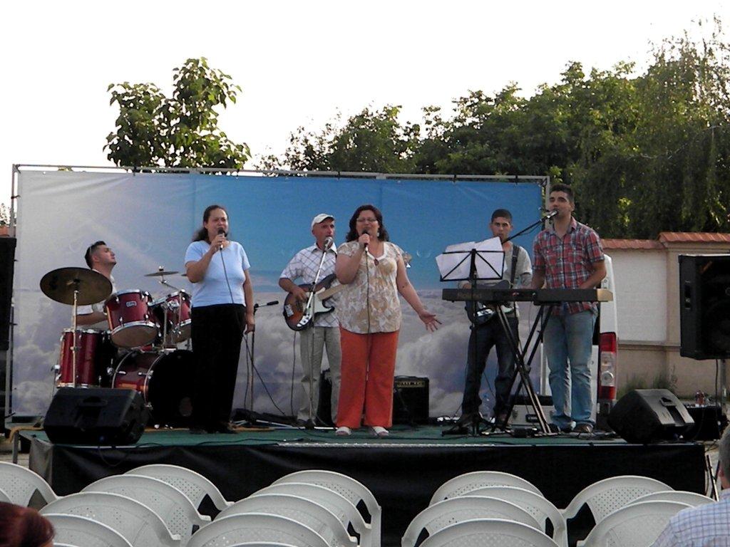 sarkad-evangelizacio-2013-03