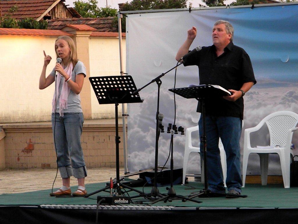 sarkad-evangelizacio-2013-08
