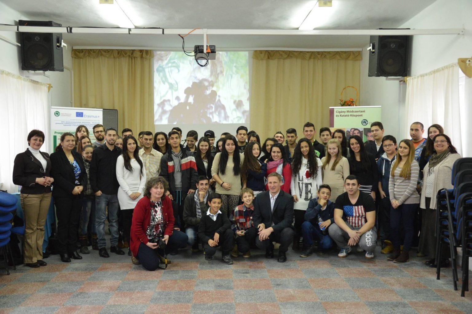 Erasmus-Program-Verpeleten-1536x1021
