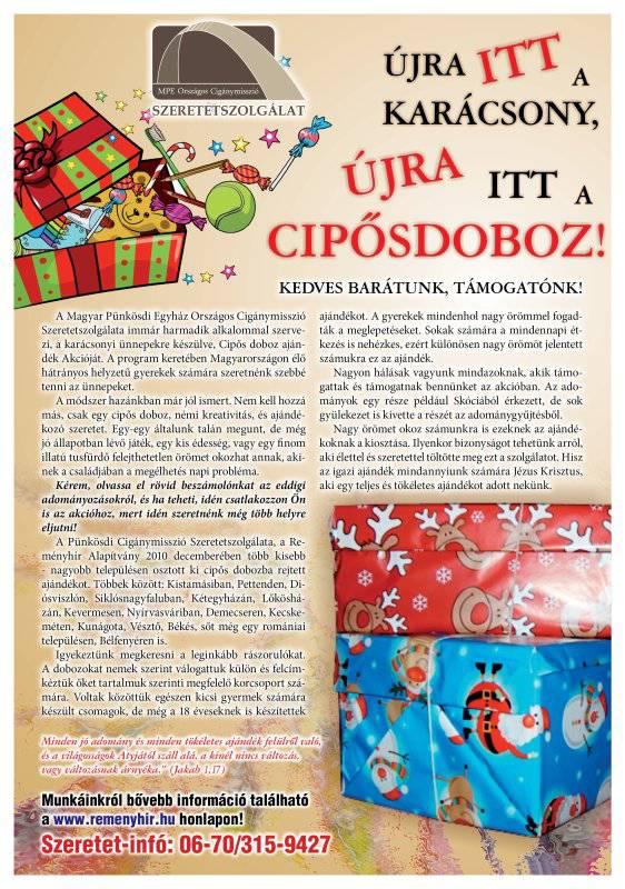 ciposdoboz20111214