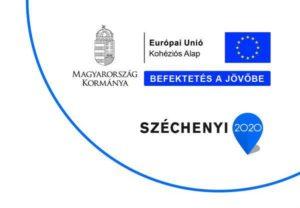 eu-ka-szechenyi2020