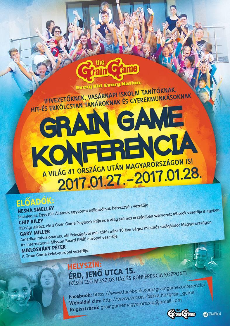 grain-game-konf-plakat