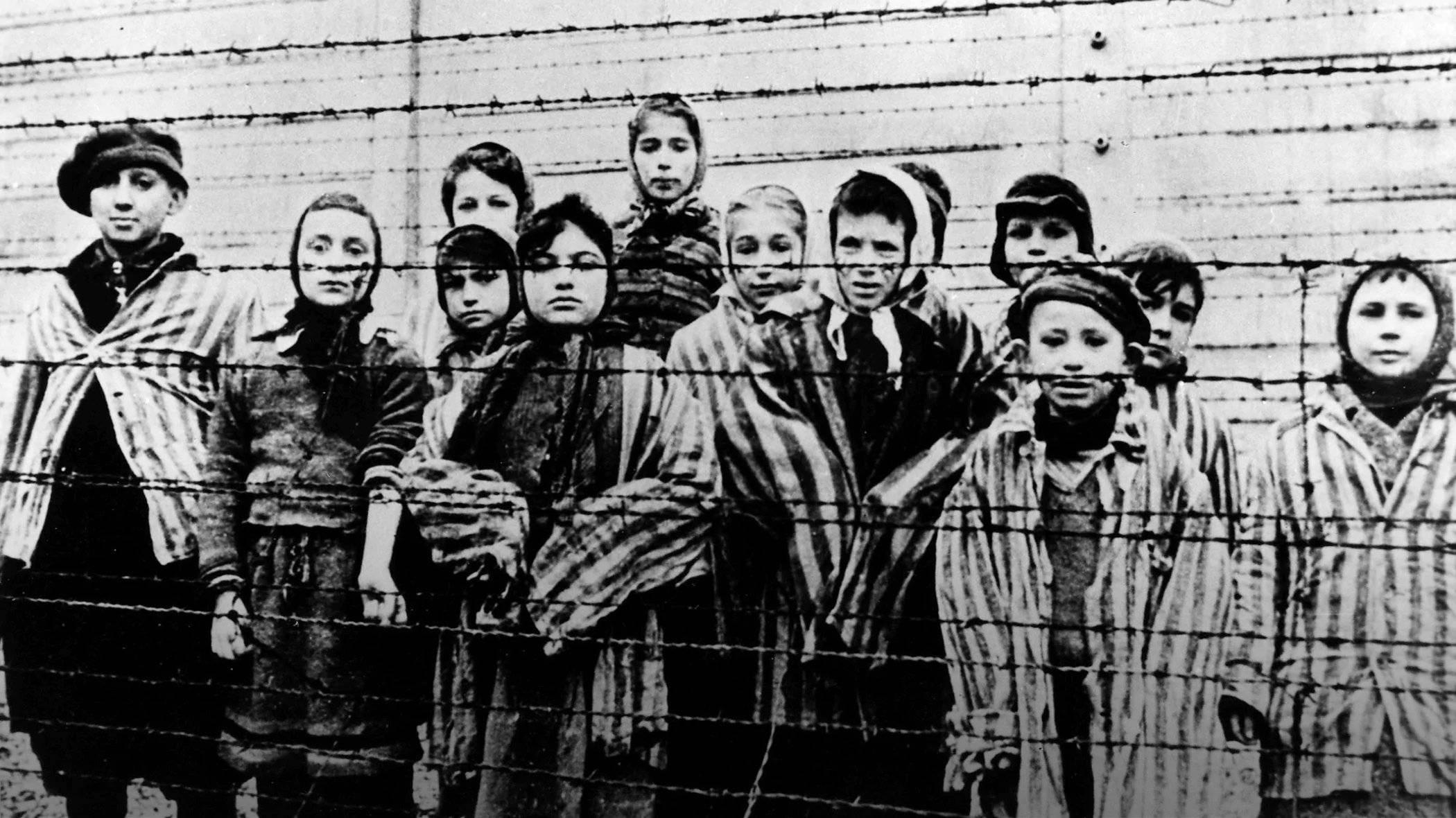 holokauszt_1