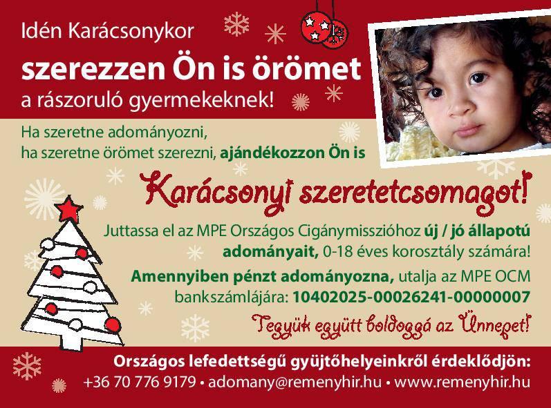 karacsony_adomanyozzon_2013