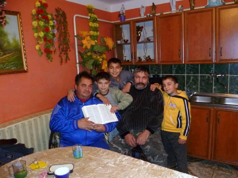 ketegyhaza_karacsony_20101215_02