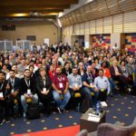 konferencia_1