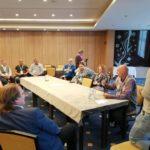 konferencia_4