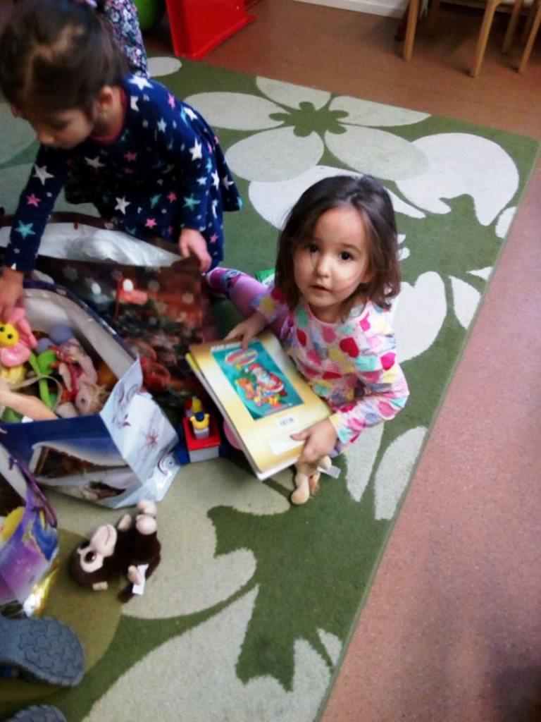 Mezőkövesd Telephely adomány átadása 7