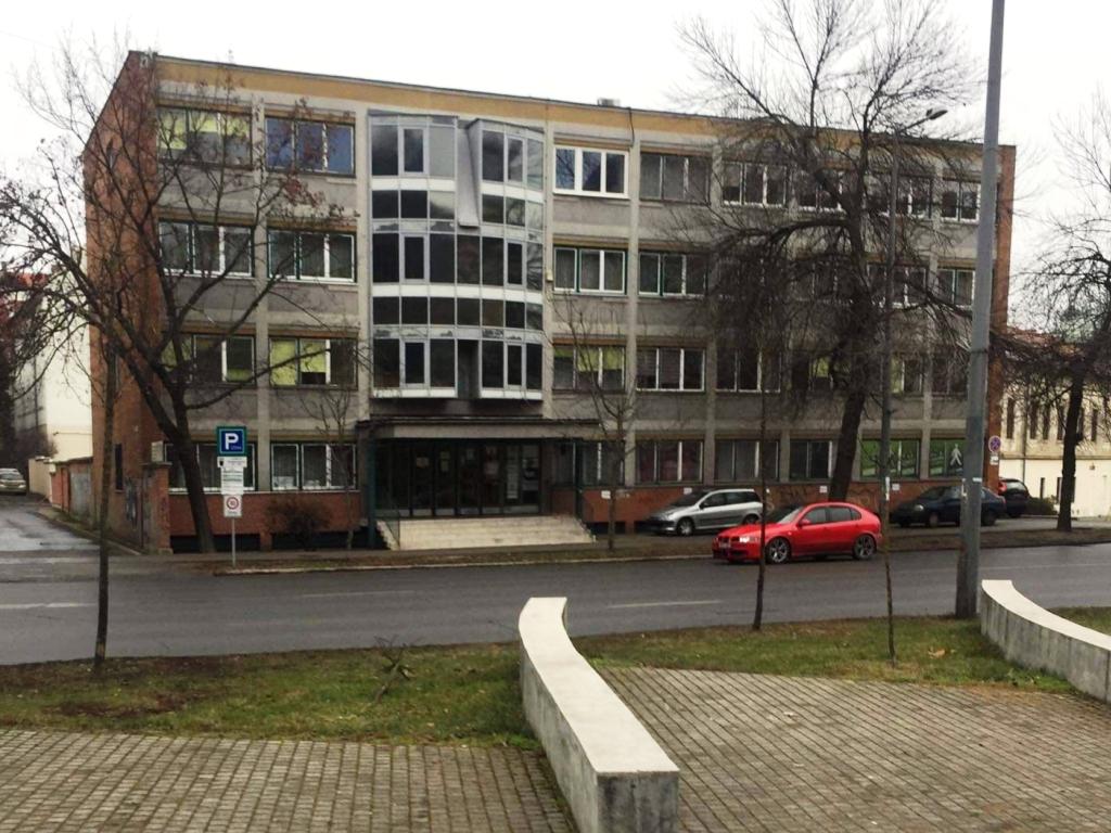 hs-miskolc