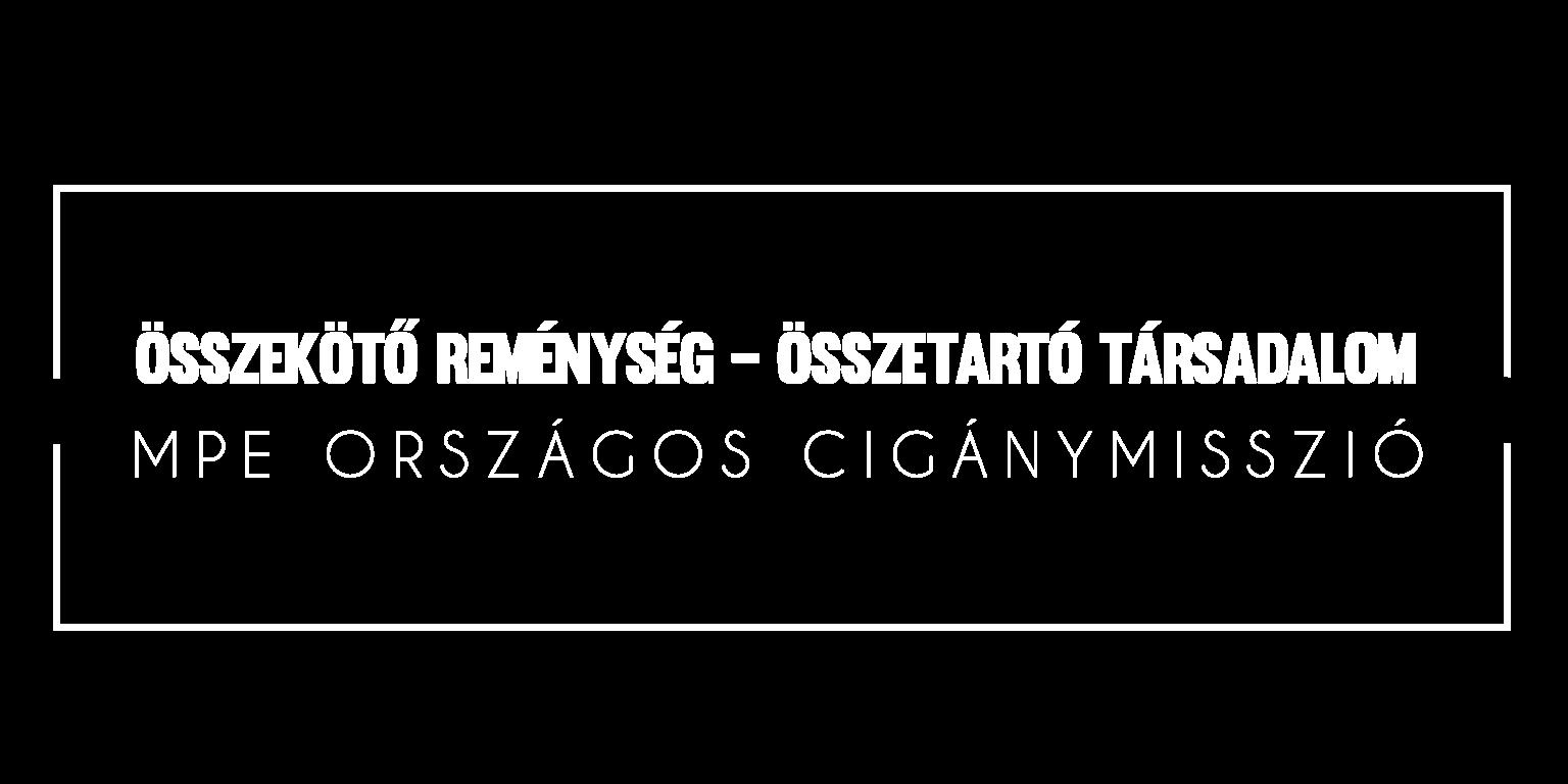 ocm-cim-osszetarto-tarsadalom