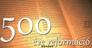 reformacio500
