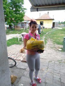 segely-20200615_06