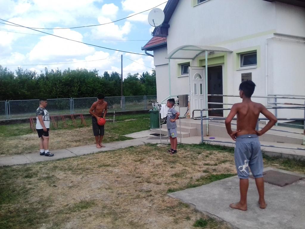 sporthet_3